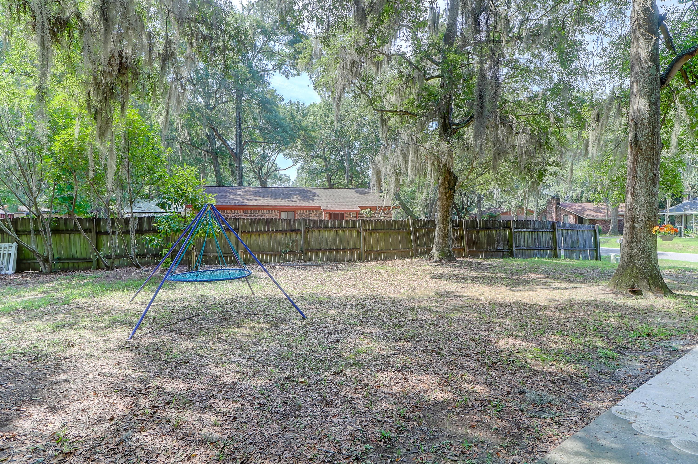 Savage Homes For Sale - 2 San Miguel, Charleston, SC - 16