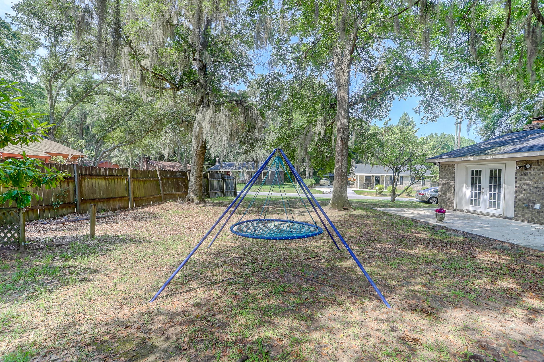 Savage Homes For Sale - 2 San Miguel, Charleston, SC - 17