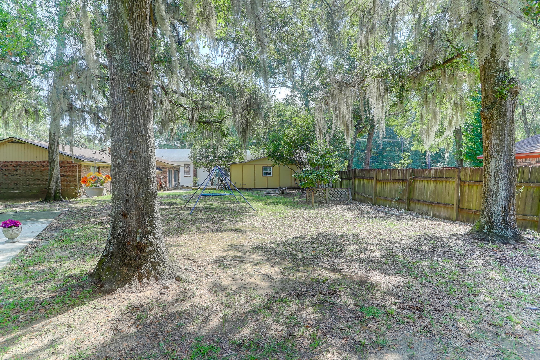 Savage Homes For Sale - 2 San Miguel, Charleston, SC - 11