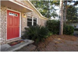 1536 Inland Avenue, Charleston, SC 29412