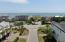 8 10th Avenue, Isle of Palms, SC 29451
