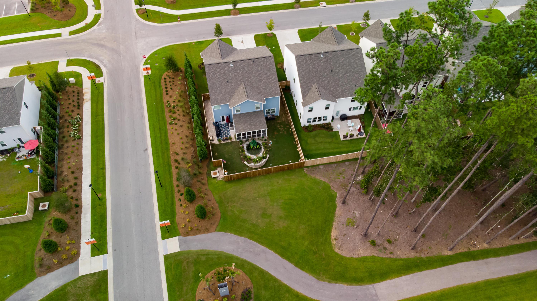 301 Dunlin Drive Summerville, SC 29486