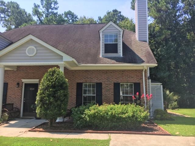 3324 Queensgate Way Mount Pleasant, SC 29466