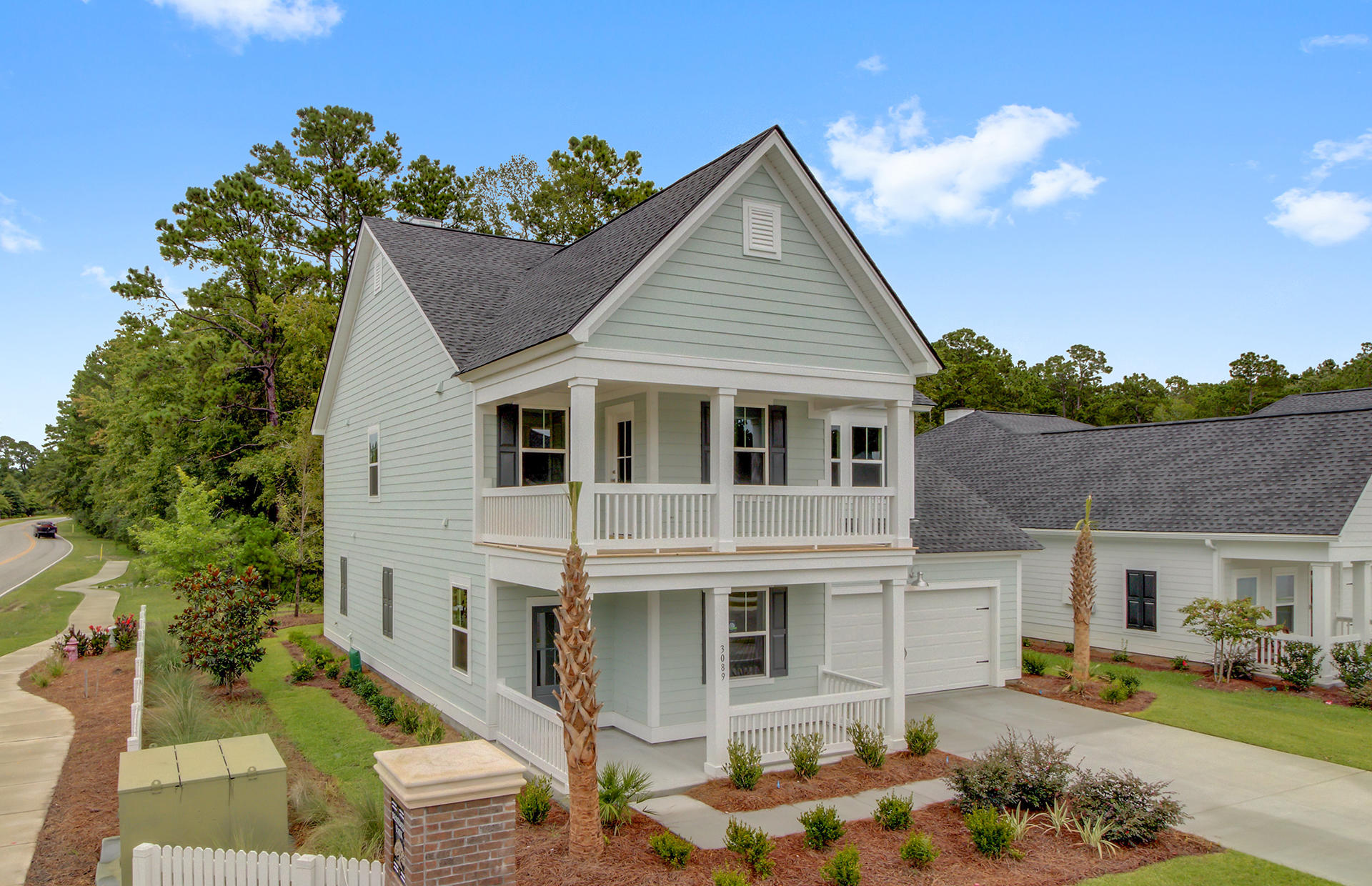 3089 Caspian Court Mount Pleasant, SC 29466