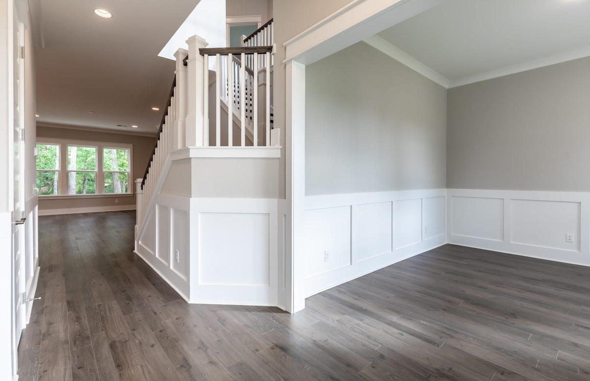 Dunes West Homes For Sale - 2657 Dutchman, Mount Pleasant, SC - 25