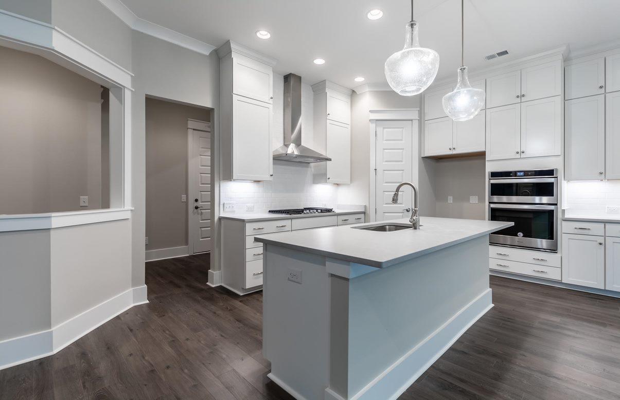 Dunes West Homes For Sale - 2657 Dutchman, Mount Pleasant, SC - 33