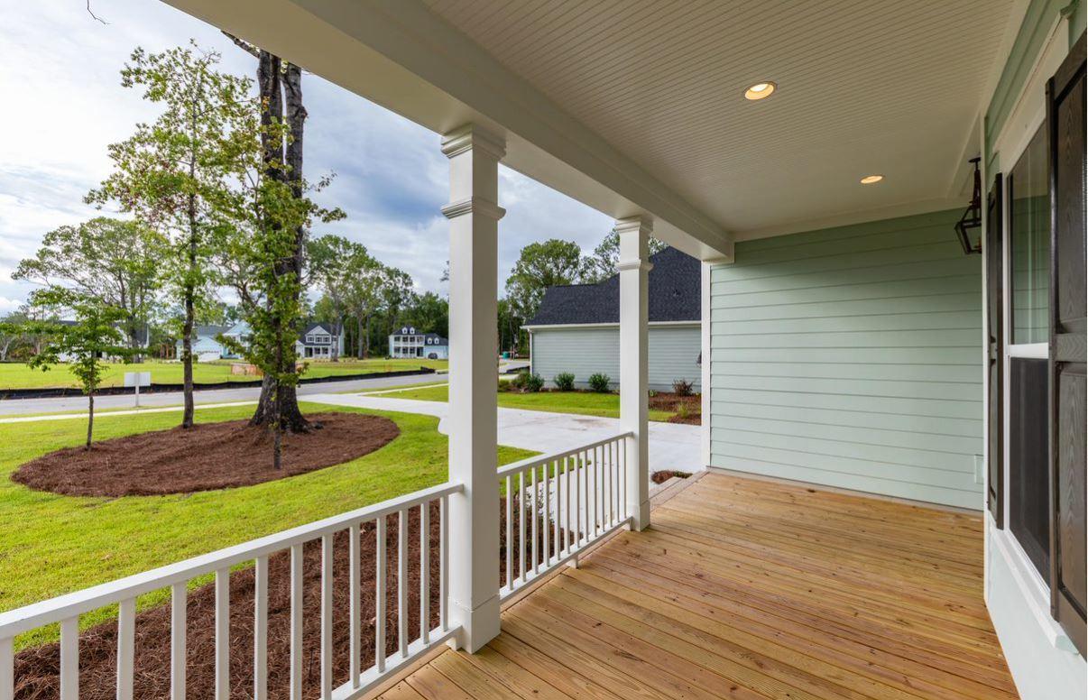 Dunes West Homes For Sale - 2657 Dutchman, Mount Pleasant, SC - 14