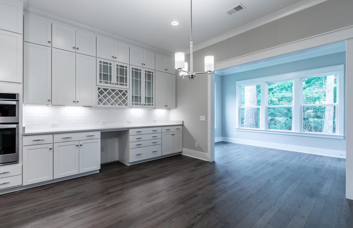 Dunes West Homes For Sale - 2657 Dutchman, Mount Pleasant, SC - 18