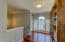 Upstairs you will find three additional bedrooms and a large family/bonus room