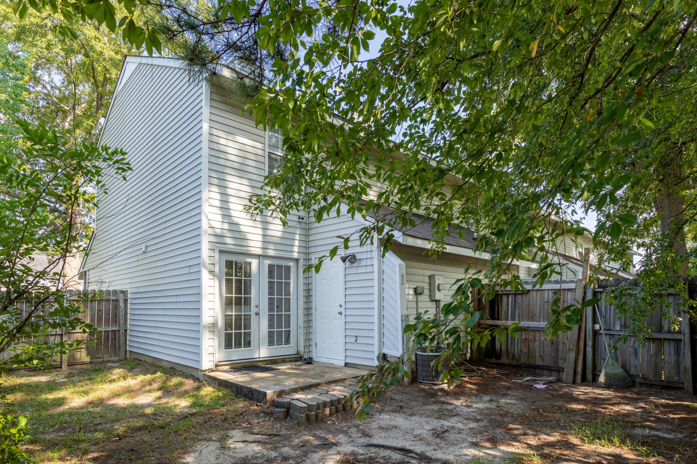 4662 Nibbs Lane North Charleston, SC 29418