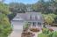 1433 Lagoon Park Circle, Mount Pleasant, SC 29466
