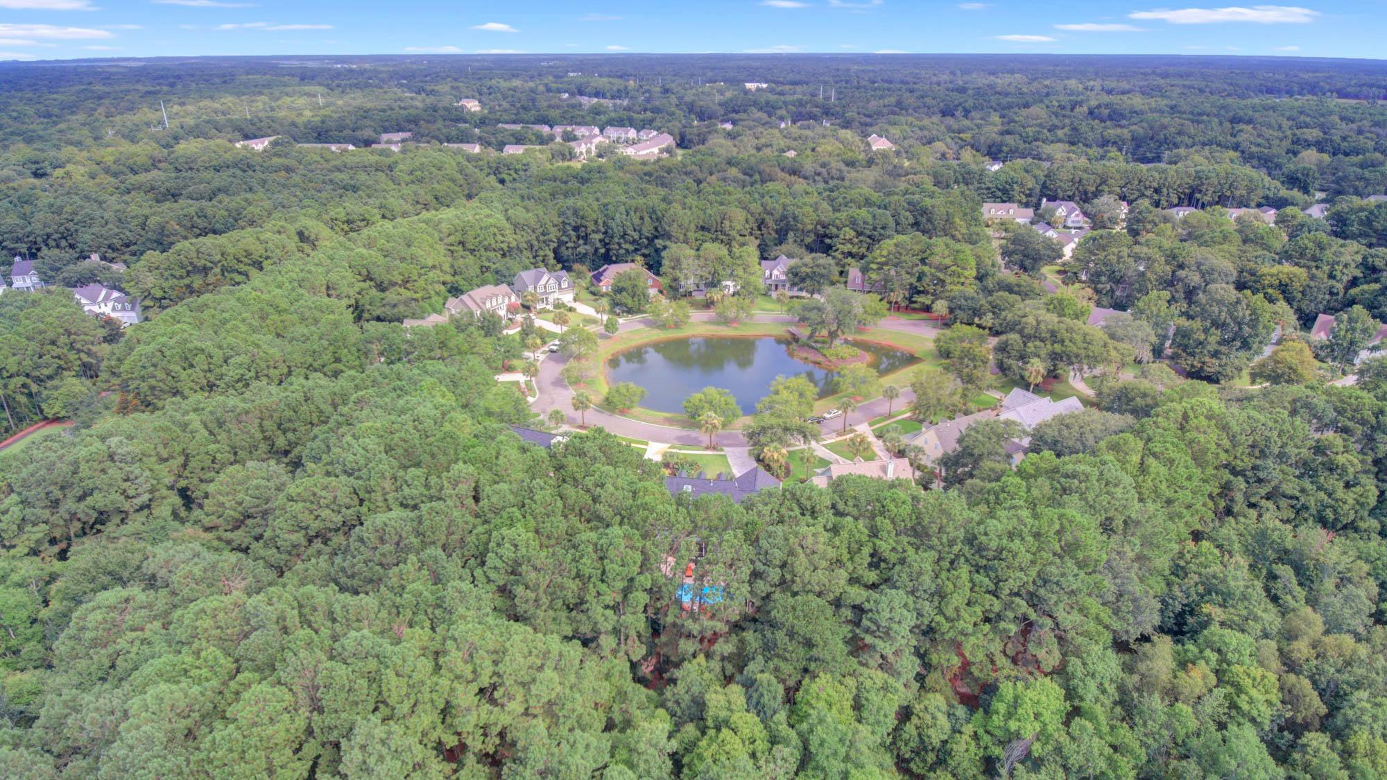 1433 Lagoon Park Circle Mount Pleasant, Sc 29466
