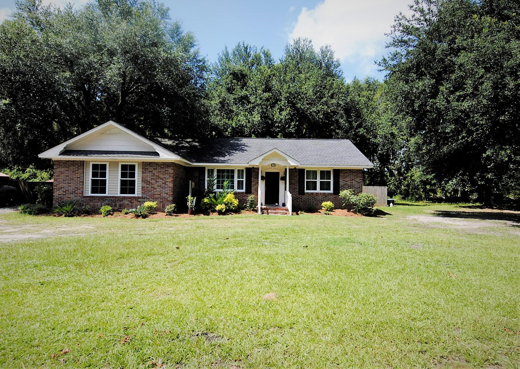 1083 Black Tom Road Moncks Corner, SC 29461