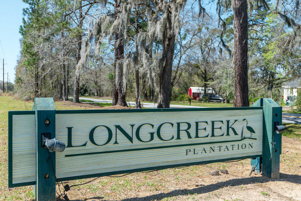 Longcreek Plantation Homes For Sale - 1952 Long Creek, Wadmalaw Island, SC - 37