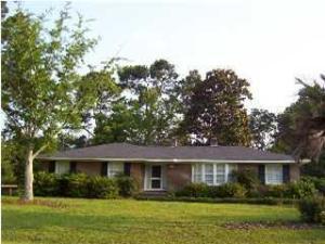 1083 Ft Sumter Dr Charleston, SC 29412