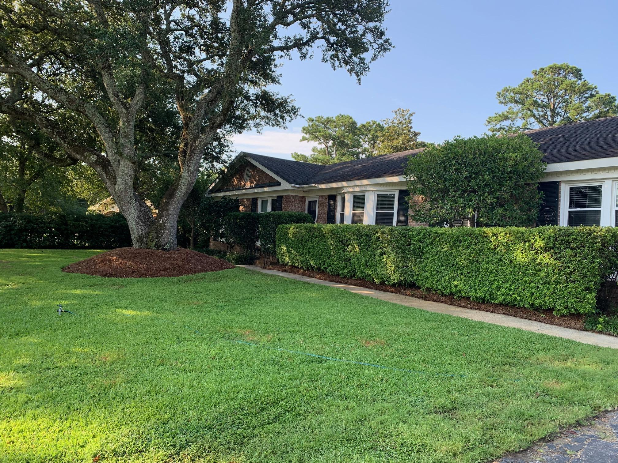 1825 Chelwood Circle Charleston, SC 29407