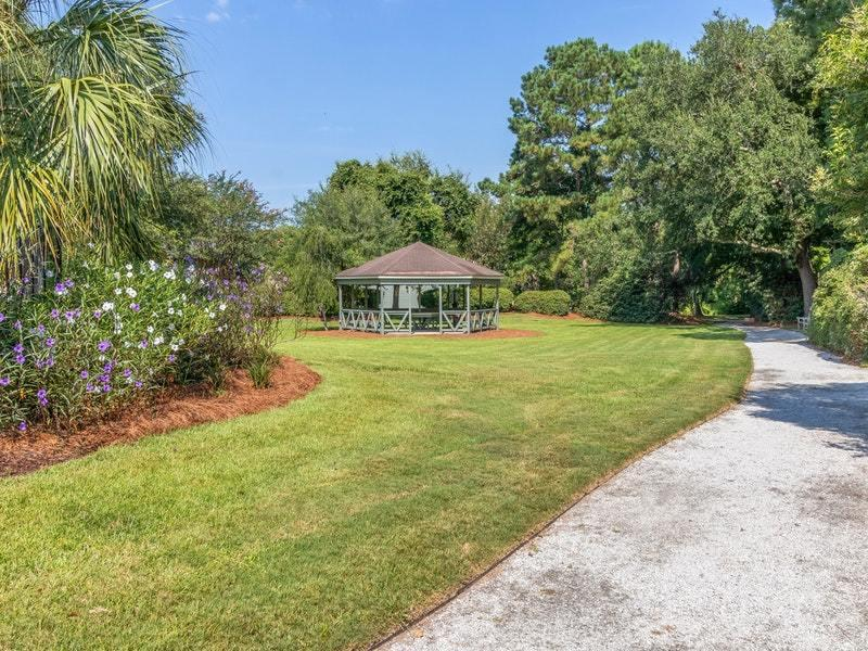 1836 1836-C Villa Maison Mount Pleasant, SC 29464