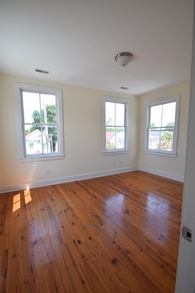234 Rutledge Avenue Charleston, SC 29403