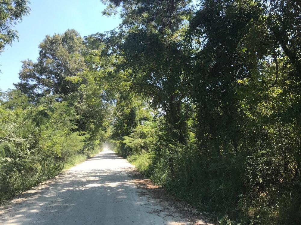 Dennis Ridge Road Bonneau, SC 29431