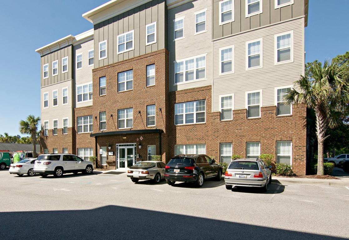 1030 Jack Primus Road Charleston, SC 29492