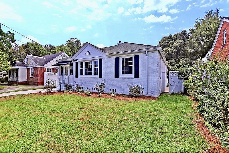 695 Savannah Highway Charleston, SC 29407