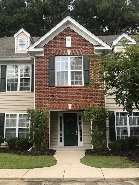 1733 Wyngate Circle Mount Pleasant, SC 29466