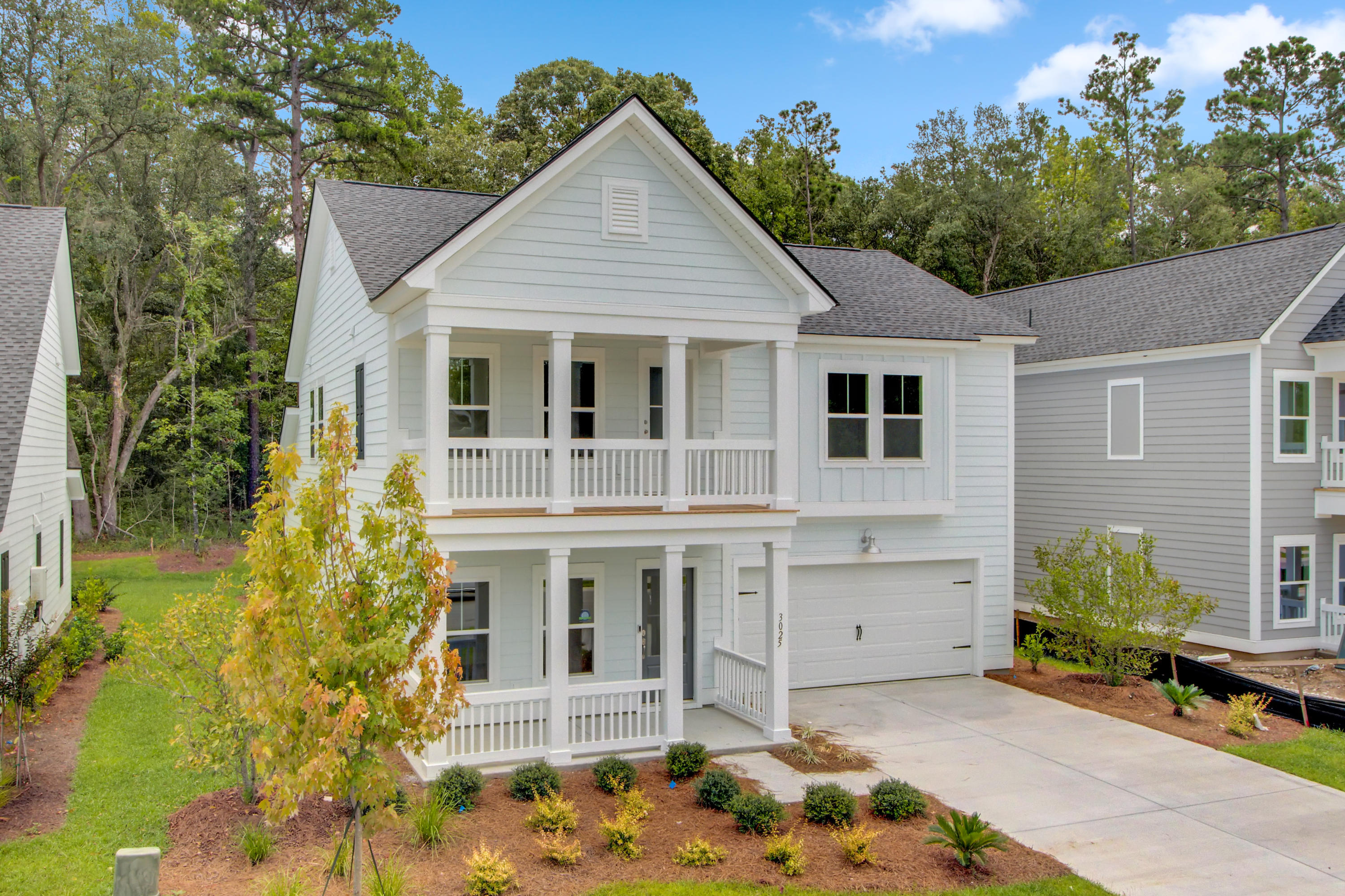 Park West Homes For Sale - 3033 Caspian, Mount Pleasant, SC - 21
