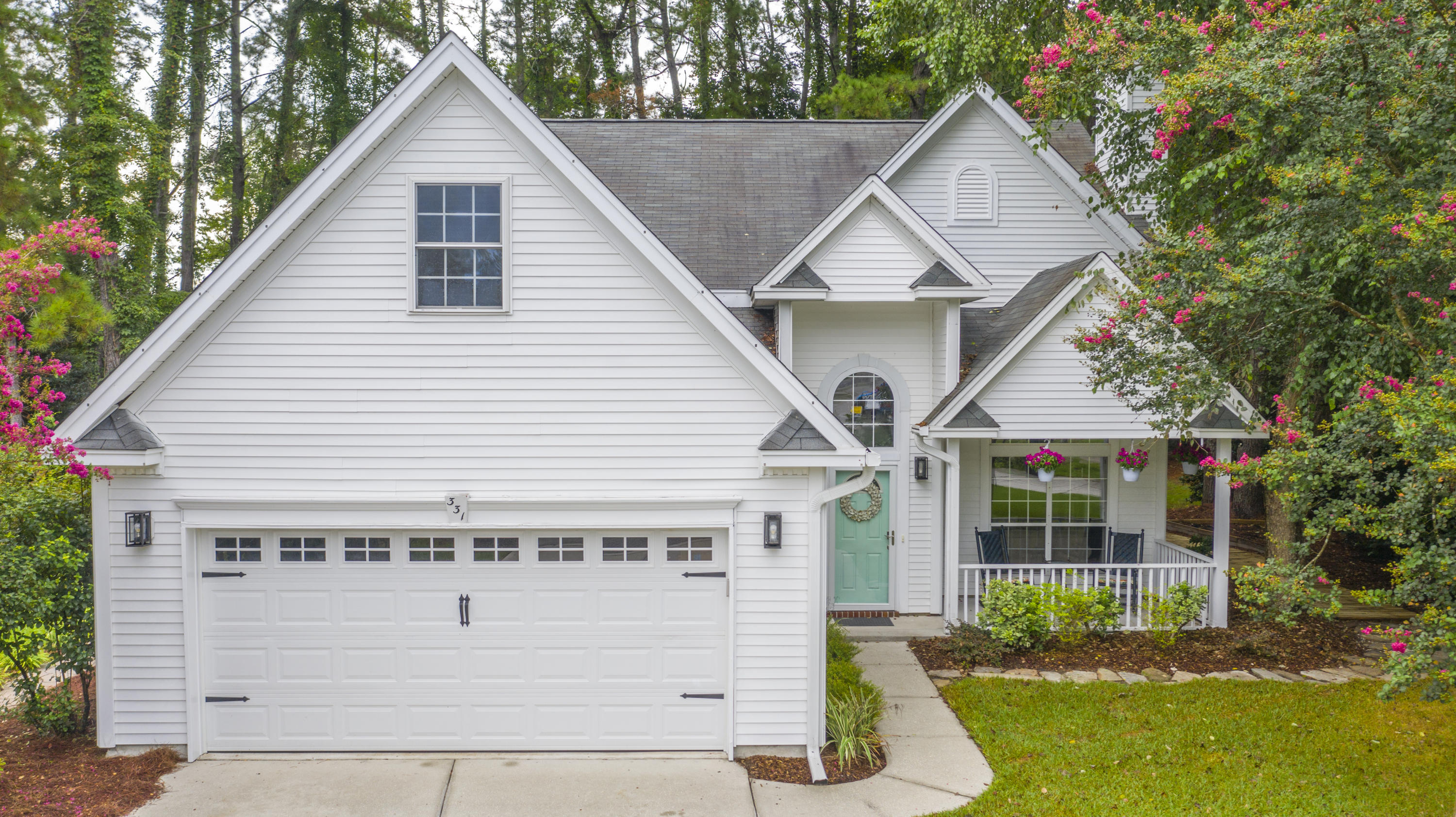 331 Fern House Walk Mount Pleasant, SC 29464
