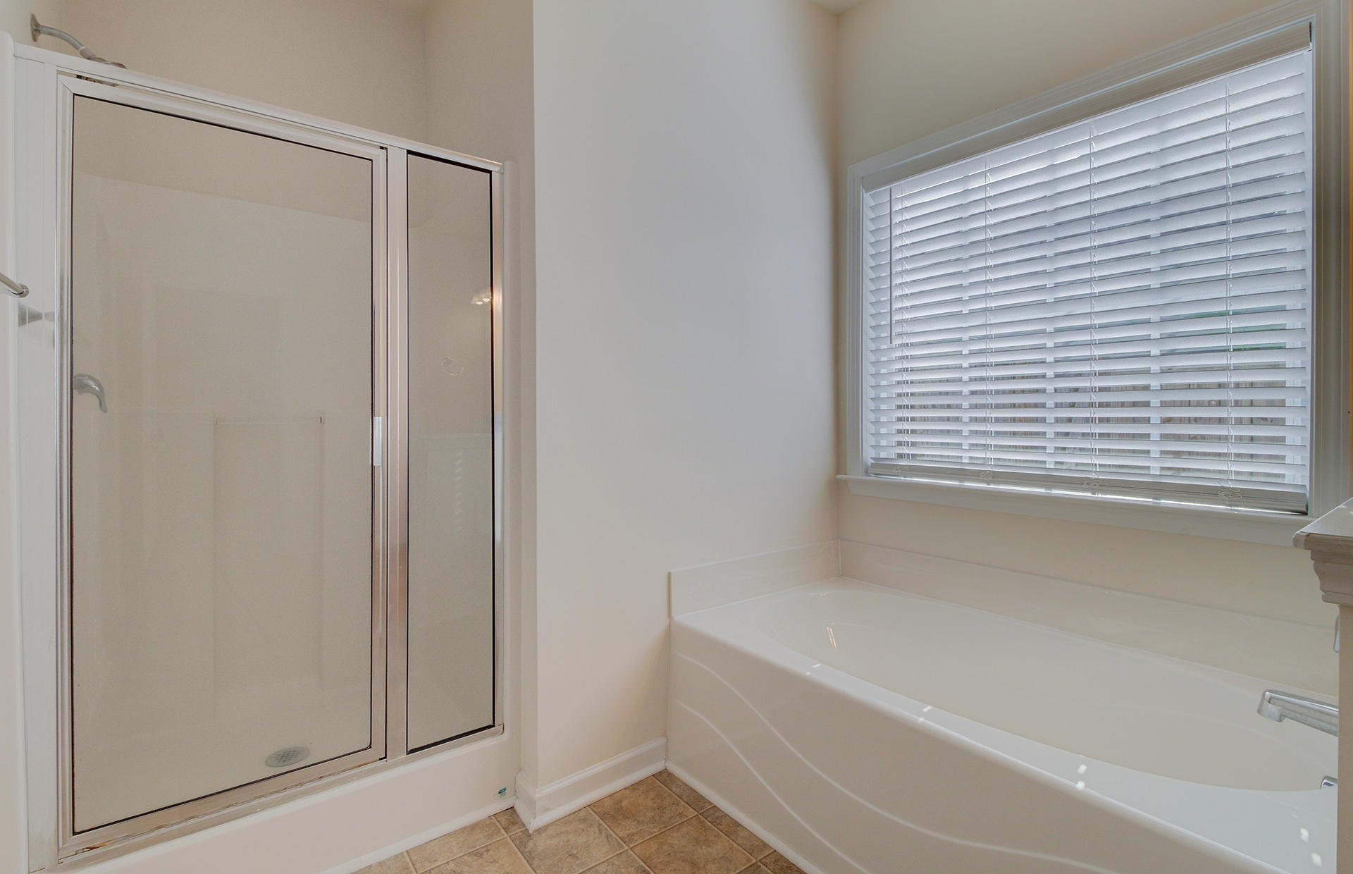236 Withers Lane Ladson, SC 29456