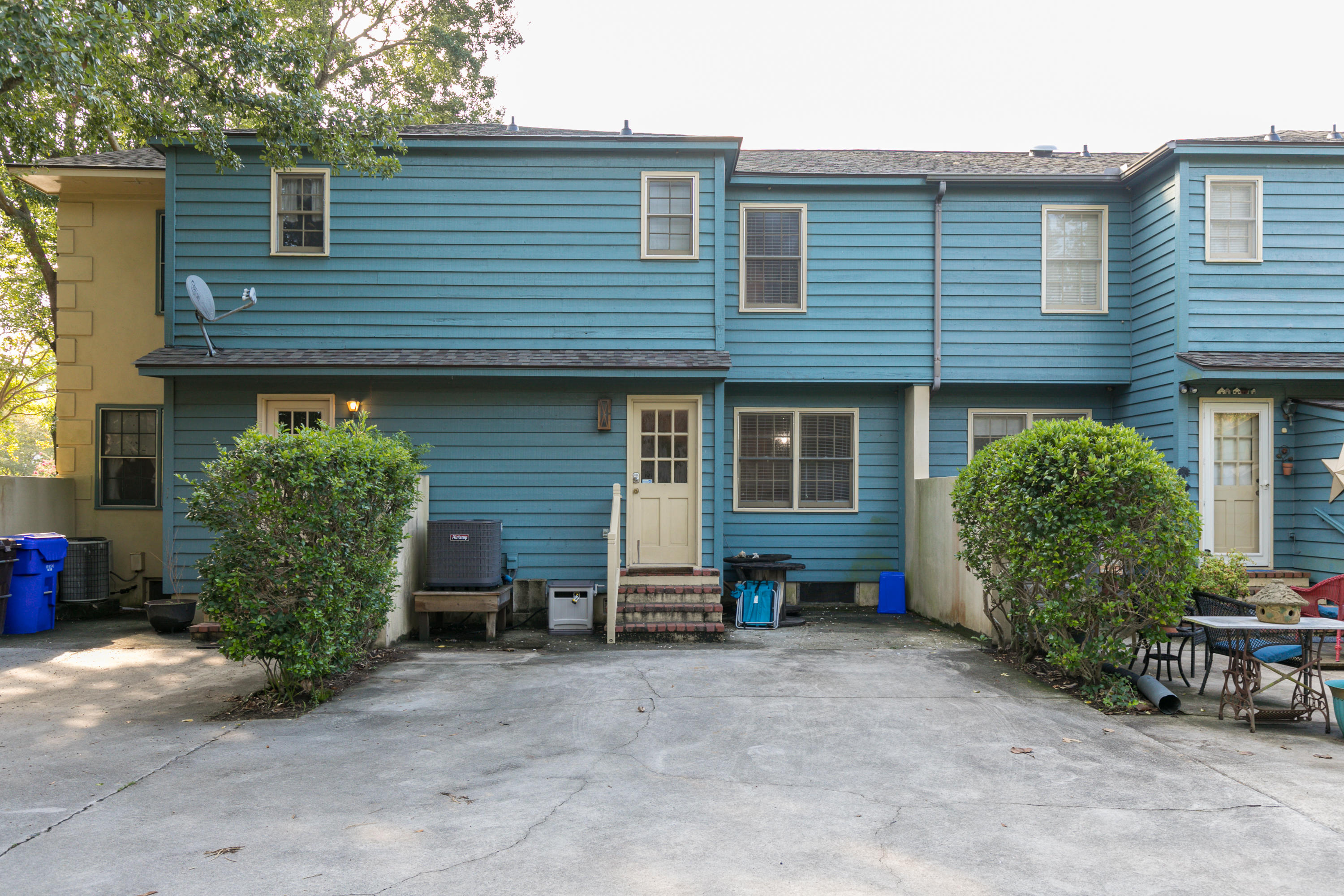 1530 Village Square UNIT 1 Mount Pleasant, SC 29464