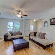 105 Hidden Palms Boulevard Summerville, SC 29485