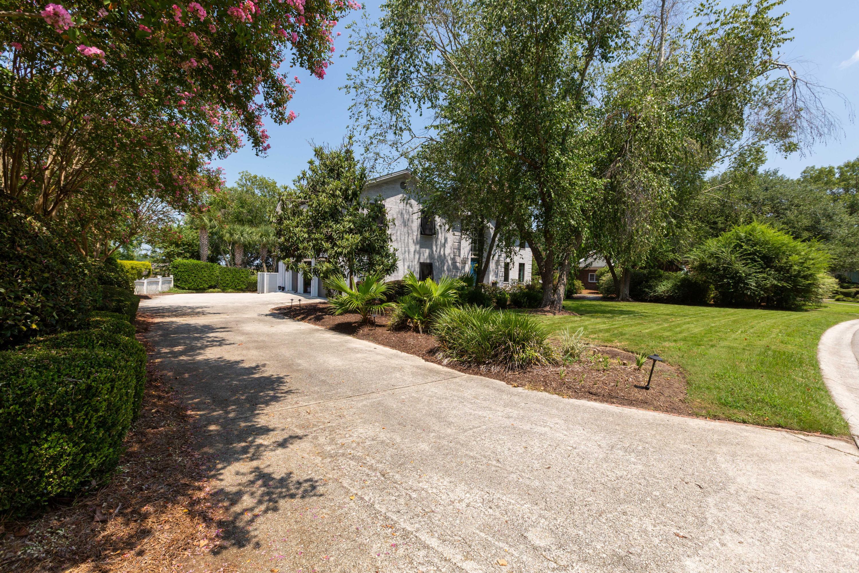 1588 Spinnaker Lane Charleston, SC 29407