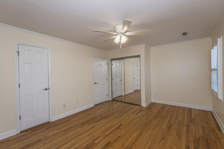 47 Logan Street Charleston, SC 29401