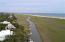 216 Tranquility Lane, Edisto Island, SC 29438