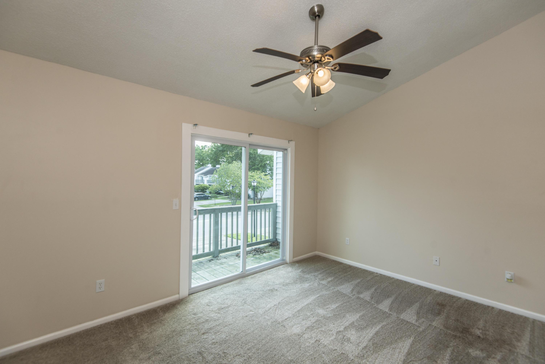 7833 Sandida Court North Charleston, SC 29418
