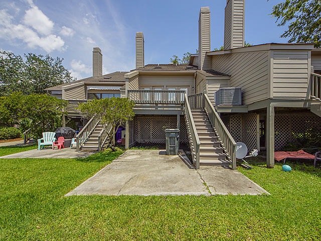 193 River Breeze Drive Charleston, SC 29407