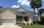 2771 Carolina Isle Drive, Mount Pleasant, SC 29466