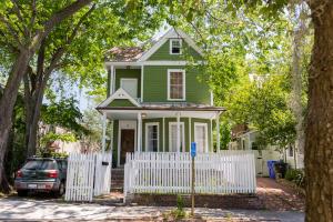 76 Drake Street, Charleston, SC 29403