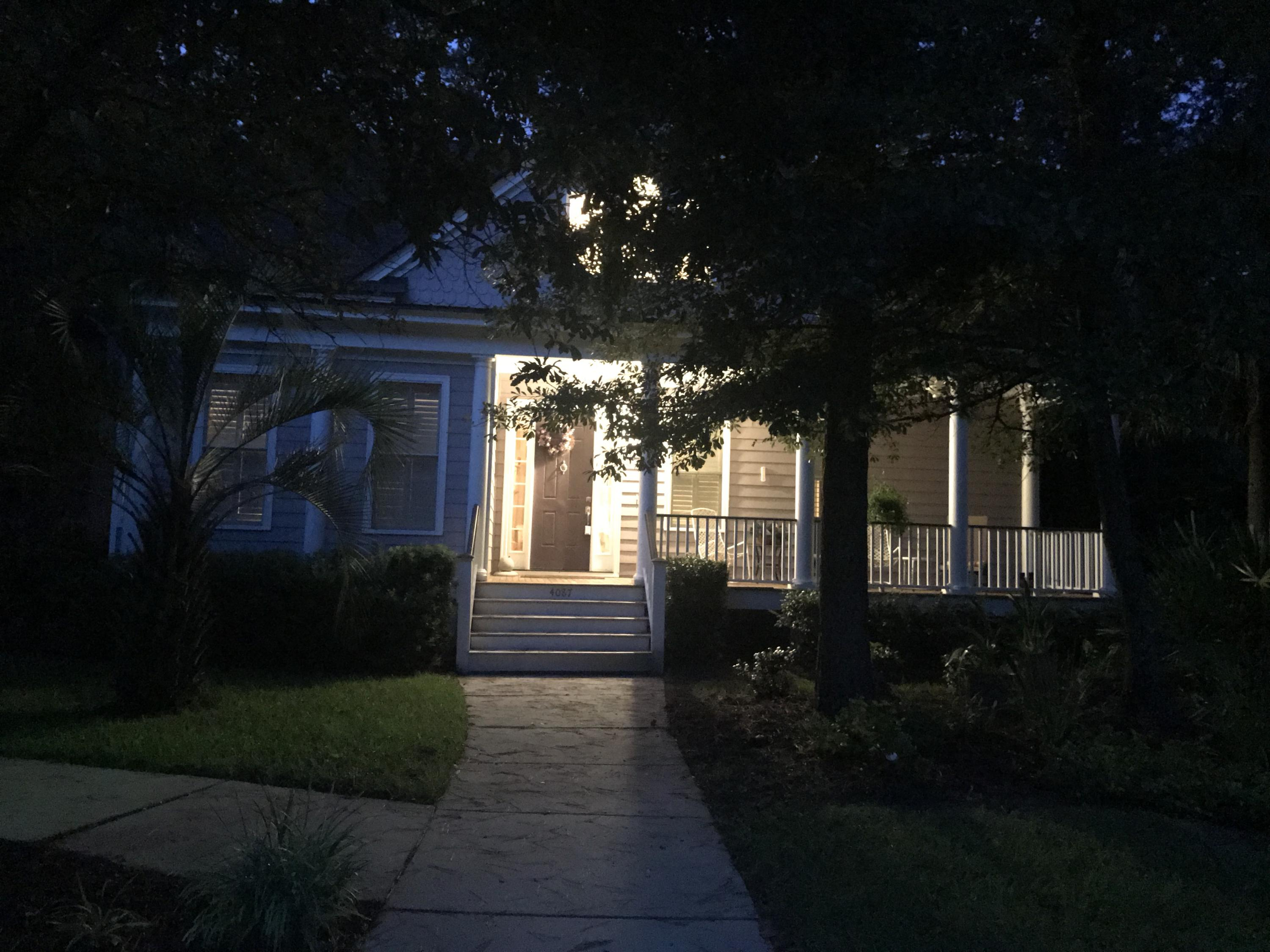 The Villages In St Johns Woods Homes For Sale - 4087 Amy, Johns Island, SC - 37