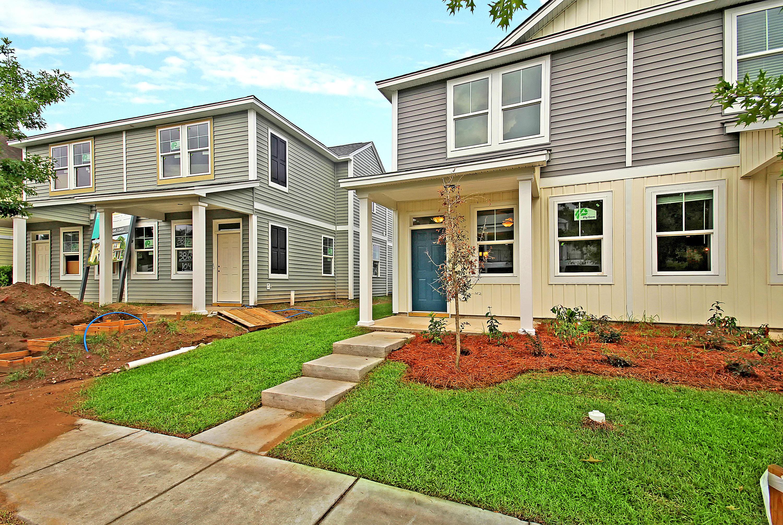 3942 Rhett Park Drive North Charleston, SC 29405