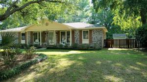 1081 Woodside Drive, Charleston, SC 29412