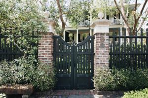 Property for sale at 36 Chapel Street, Charleston,  South Carolina 29403