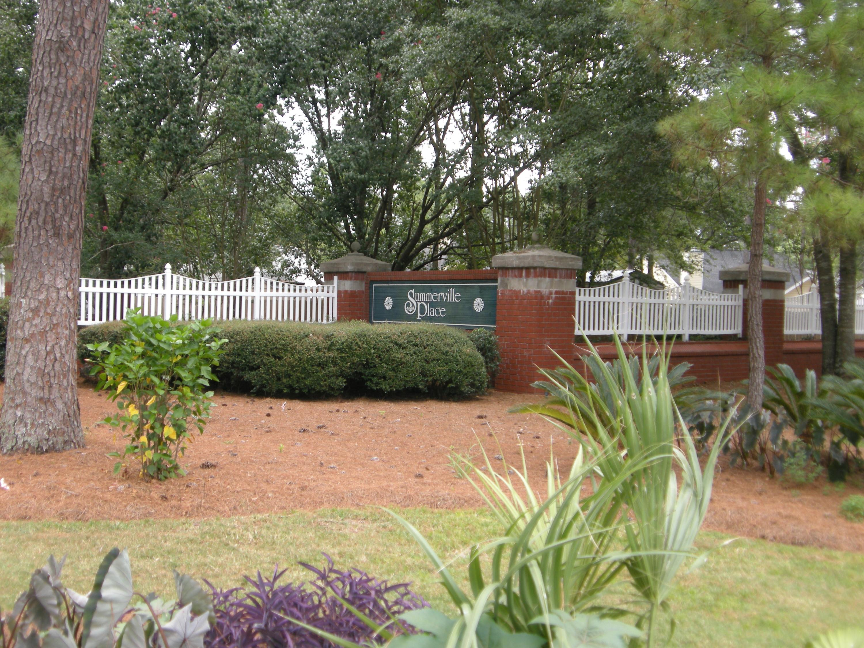 201 Alwyn Boulevard Summerville, SC 29485