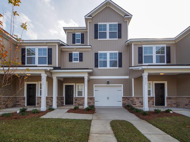 4135 Rigsby Lane Charleston, SC 29414