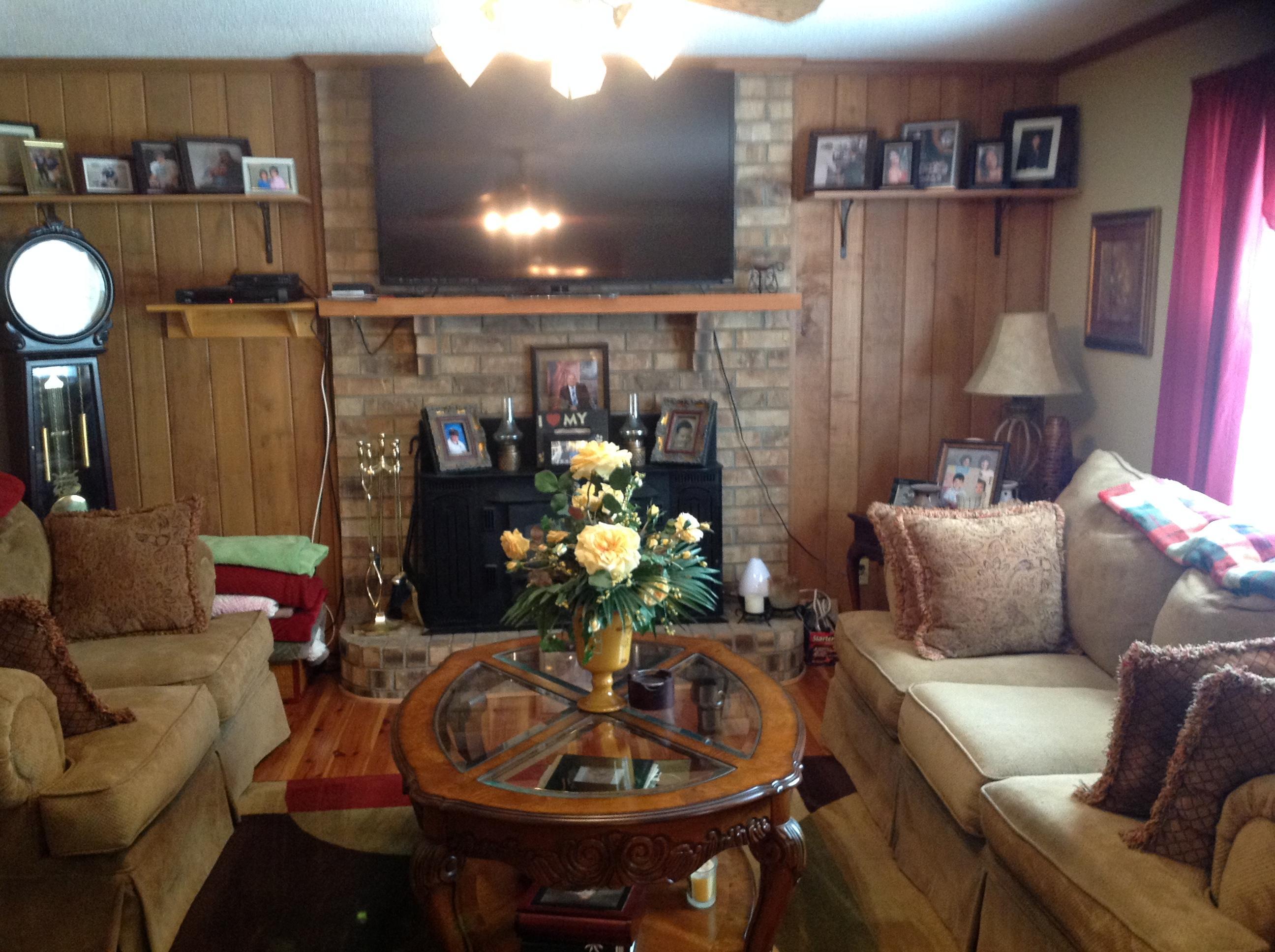 Belvedere II Homes For Sale - 122 Dogwood, Eutawville, SC - 28