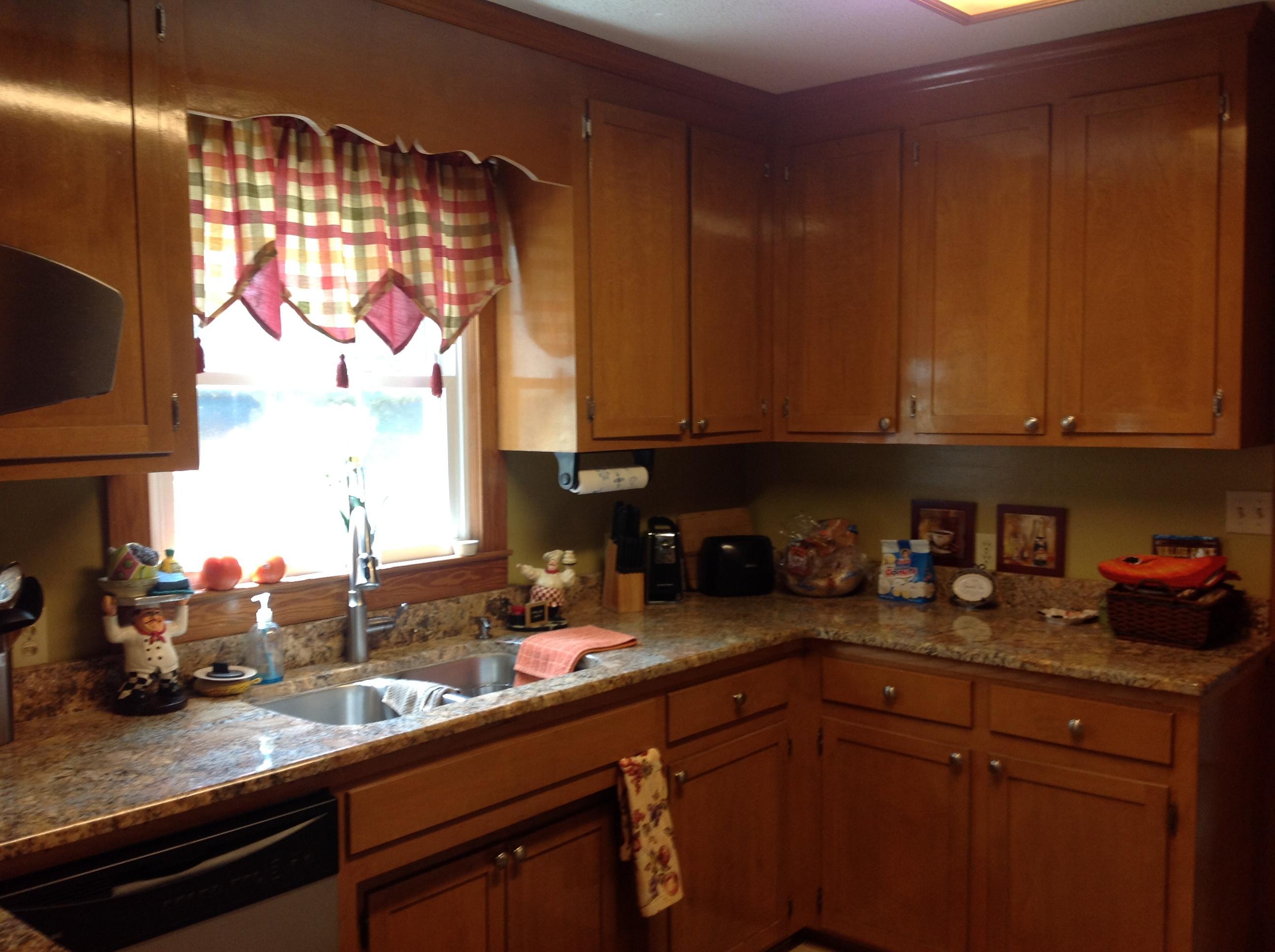 Belvedere II Homes For Sale - 122 Dogwood, Eutawville, SC - 23