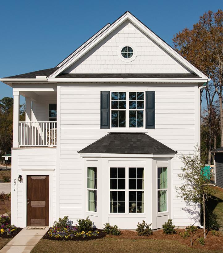 2317 Town Woods Road Charleston, SC 29414