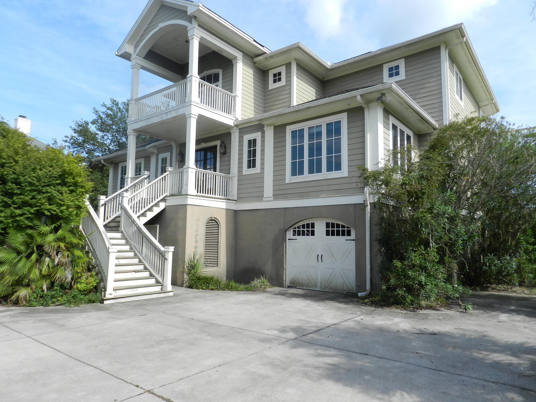 4314 Daufuskie Place Court Johns Island, Sc 29455