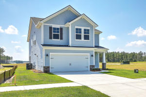 237 Bering Lane, Summerville, SC 29486