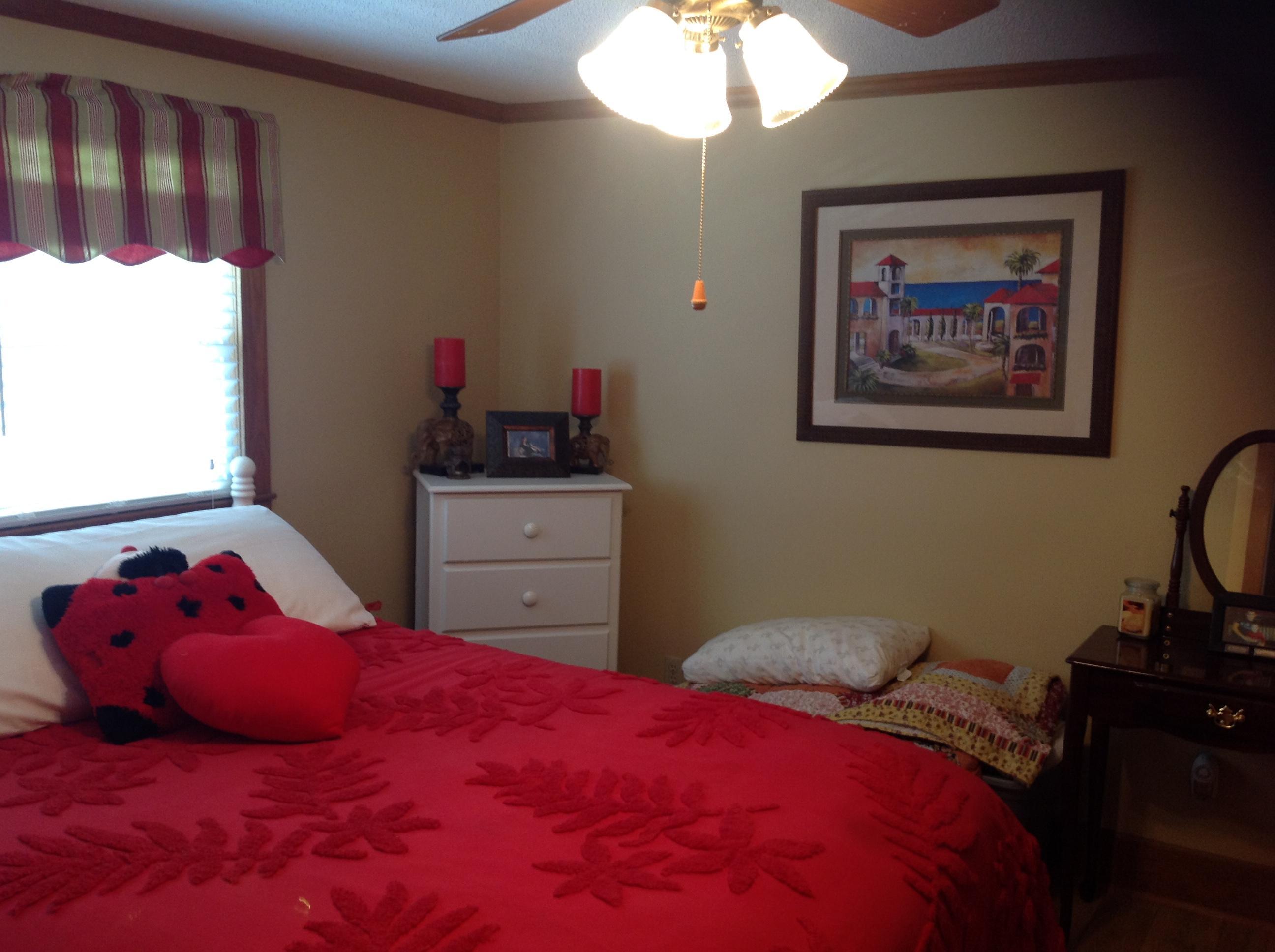 Belvedere II Homes For Sale - 122 Dogwood, Eutawville, SC - 6